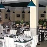 Ресторан Unicum - фотография 4