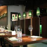 Ресторан Джинги - фотография 1