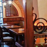 Ресторан Казанова - фотография 4