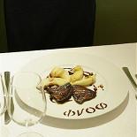 Ресторан Долф - фотография 3