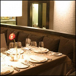 Ресторан Четверг - фотография 6