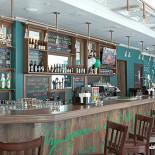 Ресторан One More Pub - фотография 5