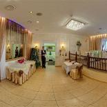Ресторан Анданте - фотография 3