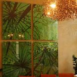 Ресторан La botanique - фотография 3