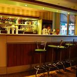 Ресторан Ливорно - фотография 4