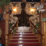 Ресторан Охота - фотография 1