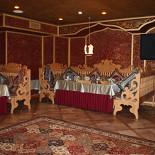 Ресторан Бабай-клаб - фотография 5