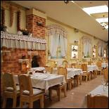 Ресторан Штетл - фотография 2
