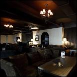 Ресторан Vecher - фотография 4