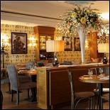 Ресторан BBcafé - фотография 1