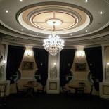 Ресторан Новая звезда - фотография 6 - Развлекательный Клуб  «Новая Звезда»