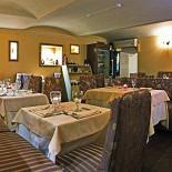 Ресторан Гротта - фотография 2