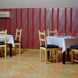 Ресторан Ялта - фотография 4 - Отдельный зал для Ваших мероприятий