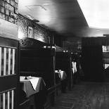 Ресторан The Real McCoy - фотография 5