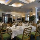 Ресторан Дориан Грей - фотография 3