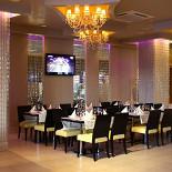 Ресторан Статус - фотография 1