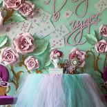 """Ресторан Ribambelle Vremena Goda - фотография 4 - Самые красивые детские праздники в ресторане """"Рибамбель"""" (Ribambelle)."""