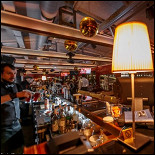 Ресторан Dozari - фотография 2