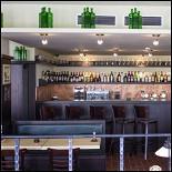 Ресторан Козловица - фотография 6