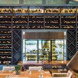 Ресторан Soho Country Club - фотография 1 - Зал ресторана