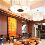 Ресторан Banderoll - фотография 3