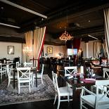 Ресторан The Apartment - фотография 5