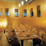 Ресторан Тинькофф - фотография 3