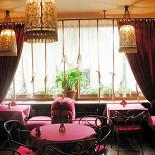Ресторан Гоголь-моголь - фотография 4