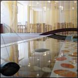 Ресторан Золотая вилка - фотография 5