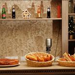 Ресторан Штрудель - фотография 1
