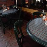 Ресторан Мир пиццы - фотография 4