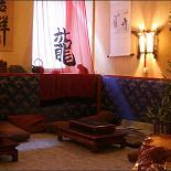 Ресторан Клуб чайной культуры - фотография 2