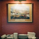 Ресторан Грибоедов - фотография 4