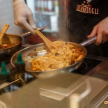 Ресторан Pasta Deli - фотография 3