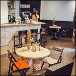 Ресторан Дуня - фотография 1