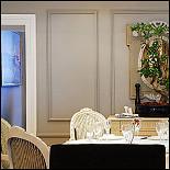 Ресторан Гусятникофф - фотография 5