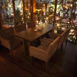 Ресторан Птицы - фотография 3