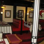 Ресторан Айседора  - фотография 2