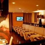 Ресторан Импрессо - фотография 3