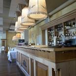 Ресторан Шаляпин - фотография 1
