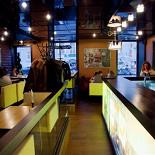 Ресторан Город - фотография 4