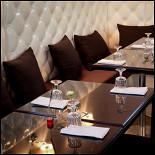 Ресторан La cava - фотография 1