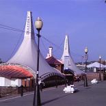 Ресторан Станица - фотография 2