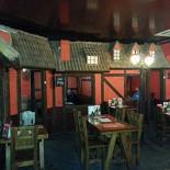 Ресторан Кружка - фотография 2