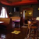 Ресторан Veleson - фотография 3