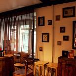 Ресторан Кельш - фотография 4