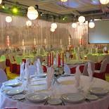 Ресторан Вертол-экспо - фотография 6
