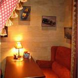 Ресторан Смоковница - фотография 4