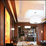 Ресторан Banderoll - фотография 4