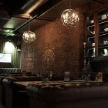 Ресторан Лейка - фотография 2